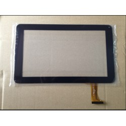 Pantalla tactil DH-0926A1-FPC080
