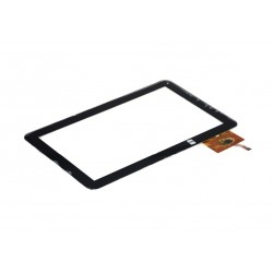 tactil para Tablet PC Szenio 2000