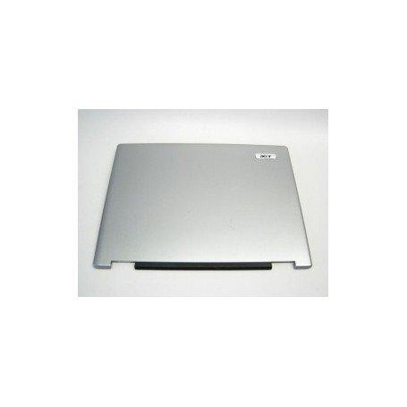CUBIERTA POSTERIOR PANTALLA APZHO000900 ASPIRE 5100