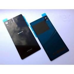 Tapa trasera Sony Xperia Z2 L50w D6502 D6503 carcasa original