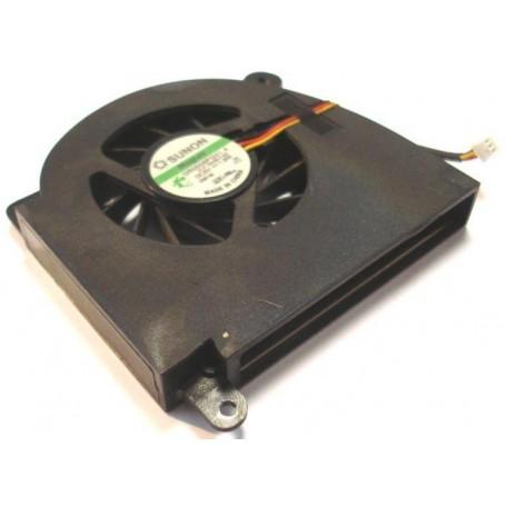 VENTILADOR GB0506PGV1-A COMPATIBLE ASPIRE 5100