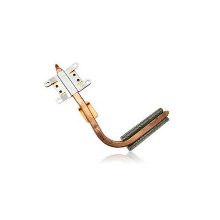 Disipador Acer Aspire 5100 Robin Atzhn000200