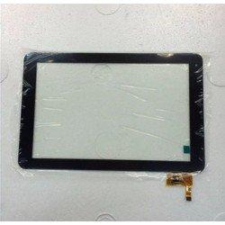 Pantalla tactil RS10F130_V1.3 cristal touch digitilizador