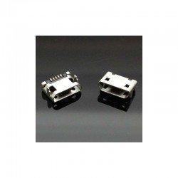 Conector carga micro usb Archos Arnova 8B G2 JACK