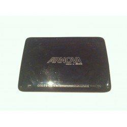 Carcasa Archos Arnova 8B G2 incluye botones