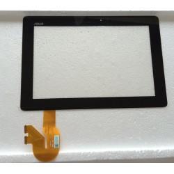 Pantalla tactil Asus Transformer Pad K00C TF701T TF701 5235N 5449N FPC-1 touch