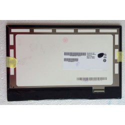 Pantalla LCD ASUS Transformer Pad TF103 ME103 K010 ME103C ME103K display