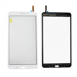 Pantalla tactil Samsung Galaxy Tab 4 T330 SM-T330 touch