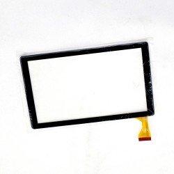 Pantalla tactil Best Buy Easy Home 7 HD