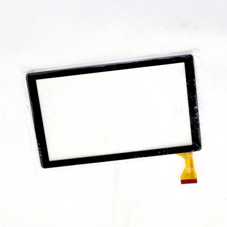 Pantalla Tactil Best Buy Easy Home 7 Hd Digitalizador Recambios Tablet