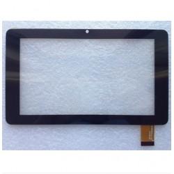 Pantalla tactil INGO INU007D PREMIUM touch digitalizador