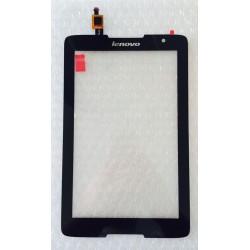 Pantalla tactil Lenovo IdeaTab A8-50 A5500 touch digitalizador