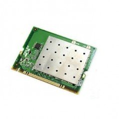 Placa Wifi Acer Aspire T60n874.05 Lf