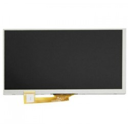 Pantalla LCD SL007DC21B428 FY07021DH26H29-DT MF0701683001A M070WSP30-01A