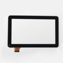 Pantalla tactil ARCHOS 101c Platinum touch digitalizador