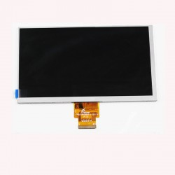 Pantalla LCD LEOTEC LPAD QUARK LETAB719 display