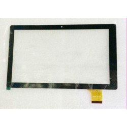Pantalla tactil Polaroid Platinium 10 pulgadas touch