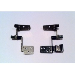 Bisagras Acer Aspire 3810T CJC-R CJC-L
