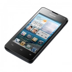 Protector BUFF para Huawei Ascend Y300