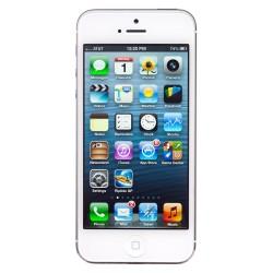 Protector de pantalla BUFF para iPHONE 5 5G 5S 5C