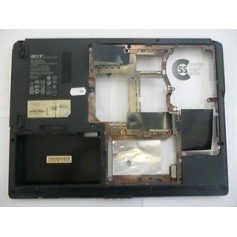 APZH0000C00 CARCASA INFERIOR PLACA BASE ASPIRE 5100