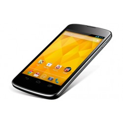 Protector BUFF para Lg Google Nexus 4 E960
