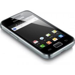 Protector BUFF para Samsung Galaxy Ace S5830