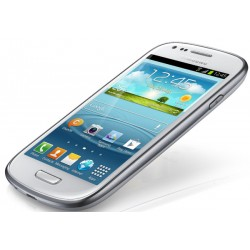 Protector de pantalla BUFF para Samsung Galaxy S3 Mini i8190