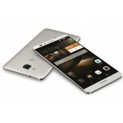 Protector de pantalla BUFF para Huawei P8