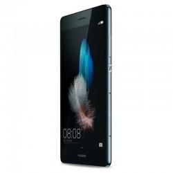 Protector pantalla silicona Huawei P8 LITE BUFF SCREEN