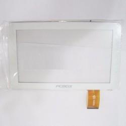 ZHC-250B PCBOX