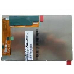Pantalla LCD CLAA070WP03 070WP03S HV070WX2 Ainol VENUS HV070WX2-1E0