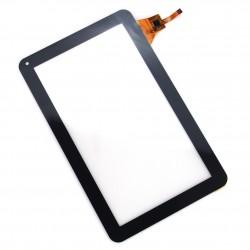 Pantalla tactil 141-C cristal touch digitalizador