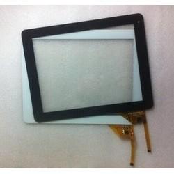 Pantalla tactil Qilive 9.7 Quad Core cristal touch digitalizador