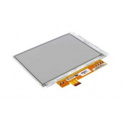 Repuesto eReader Szenio 1600DC pantalla OPM060A2