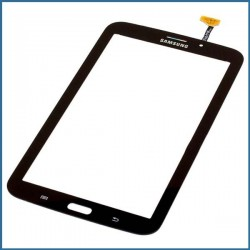 Pantalla tactil Samsung Galaxy Tab 3G P3210