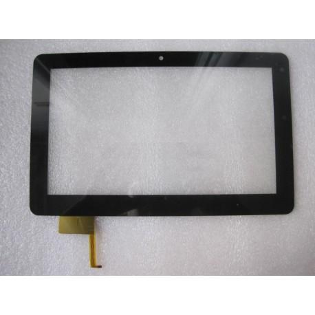Pantalla táctil DPT 300-L3917A-B00 300-L3917K-E00 digitalizador