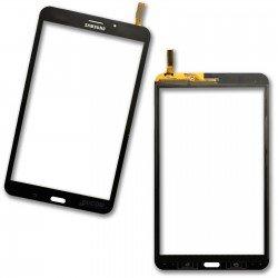 Pantalla tactil Samsung Galaxy Tab 4 T331 negra