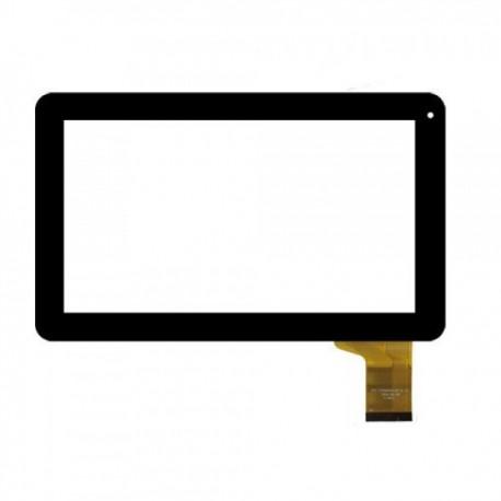 Pantalla tactil szenio 9008DC cristal digitalizador