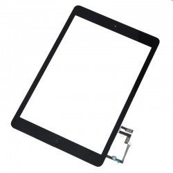 IPAD 5 AIR Pantalla tactil A1474 A1475