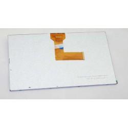 Pantalla LCD MF1011684007A M10412014090081 M101WSB40-07A