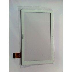 Pantalla tactil ARCHOS 101d Neon cristal touch digitalizador