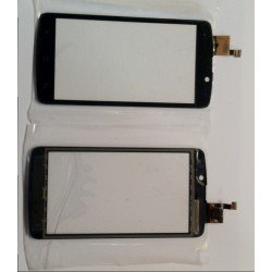 Pantalla MCF-045-1028-FPCA-V1 tactil MCF-045-1020-FPCA-V2 touch