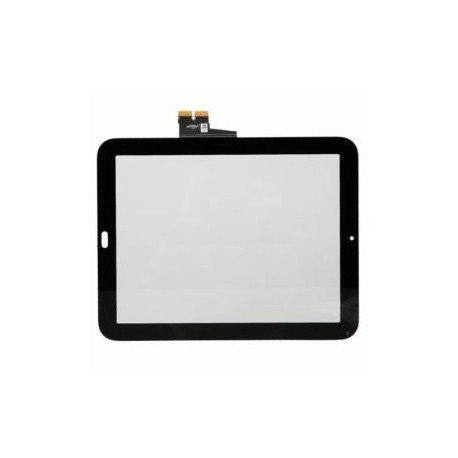 Pantalla táctil TABLET HP Touchpad 9,7 digitalizador