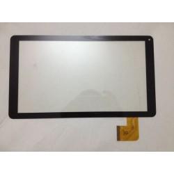 Touch screen SPC Dark Glee 10.1 pantalla tactil digitalizador