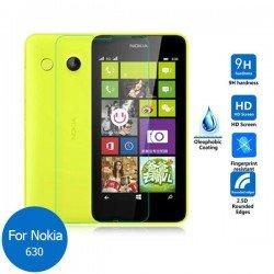 Cristal templado para NOKIA Lumia 630 635 636