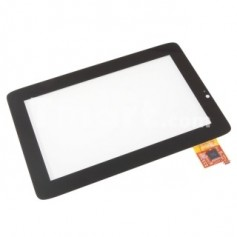 Pantalla tactil acer Iconia Tab A110 Tablet