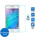 Protector Samsung GALAXY J5 j500 cristal templado