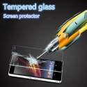 Protector Sony Xperia Z L36H C6602 C6603 C660x L36i vidrio templado