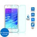 Cristal templado para Samsung Z1 Duos Z130H